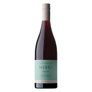 2015 Kooyong Meres Pinot Noir Mornington Peninsula