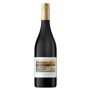 2015 Moorooduc McIntyre Pinot Noir Mornington Peninsula
