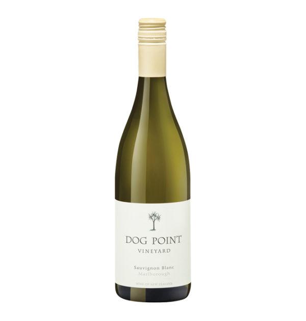 2020 Dog Point Sauvignon Blanc Marlborough