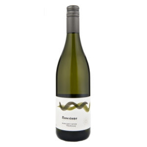 2015 Flowstone Queen Of The Earth Chardonnay Margaret River