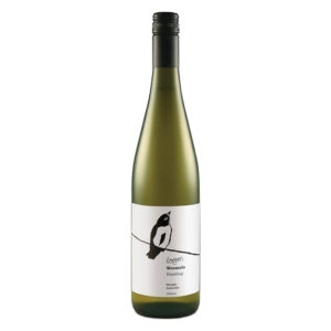 2017 Logan Weemala Riesling Orange
