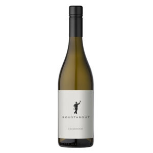 2018 Roustabout Chardonnay Pemberton