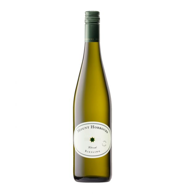 2020 Mount Horrocks Riesling Watervale Clare Valley