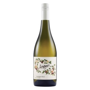 2019 Logan Sauvignon Blanc Orange