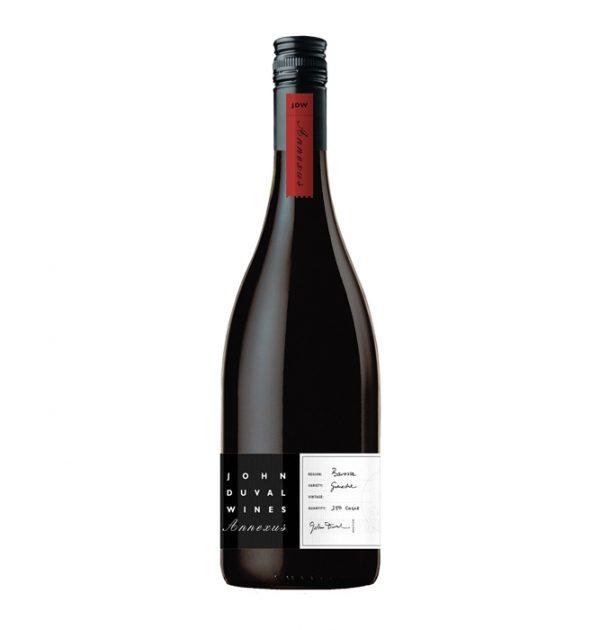 2018 John Duval Wines Annexus Grenache Barossa Valley