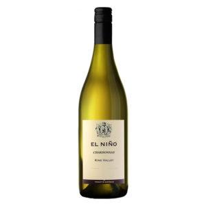 2016 Massoni El Nino Chardonnay King Valley