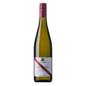 2012 d'Arenberg The Dry Dam Riesling McLaren Vale