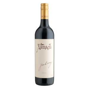 2013 Jim Barry The Armagh Shiraz Clare Valley