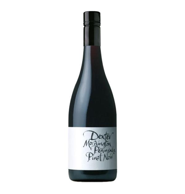 2019 Dexter Pinot Noir Mornington Peninsula