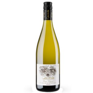 2016 Giaconda Estate Vineyard Chardonnay Beechworth