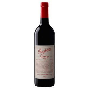 2003 Penfolds Grange Shiraz