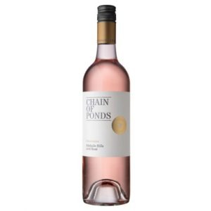 2018 Chain Of Ponds Innocence Pinot Noir Rose Adelaide Hills