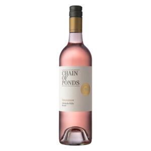 2020 Chain Of Ponds Innocence Pinot Noir Rose Adelaide Hills
