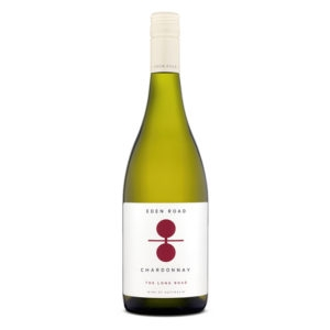 2017 Eden Road The Long Road Chardonnay Tumbarumba