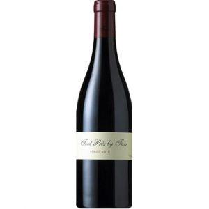 2016 By Farr Tout Pres Pinot Noir Geelong