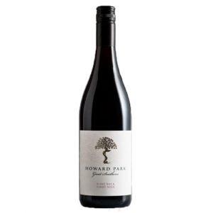 2018 Howard Park Flint Rock Pinot Noir Great Southern