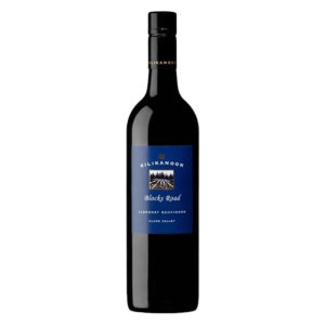 2015 Kilikanoon Blocks Road Cabernet Sauvignon Clare Valley