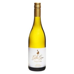 2017 Golden Goose Sauvignon Blanc Wairarapa