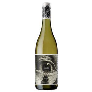 2016 Chatto Mania Chardonnay Tamar Valley Tasmania