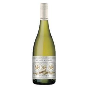 2018 Plantagenet Three Lions Chardonnay Great Southern