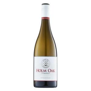 2017 Holm Oak Sauvignon Blanc Tasmania