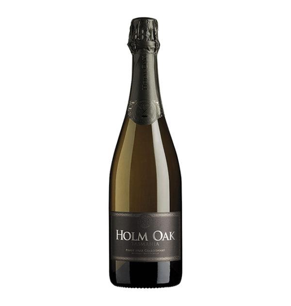 Holm Oak Pinot Noir Chardonnay Sparkling NV Tasmania