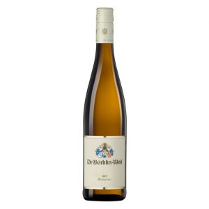 2019 Dr Burklin-Wolf Dry Riesling Germany