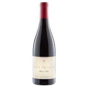 2016 Bass Phillip Estate Pinot Noir Gippsland