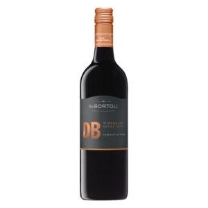 2017 De Bortoli DB Winemaker Selection Cabernet Sauvignon Victoria