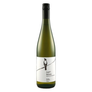 2018 Logan Weemala Gewurztraminer Orange