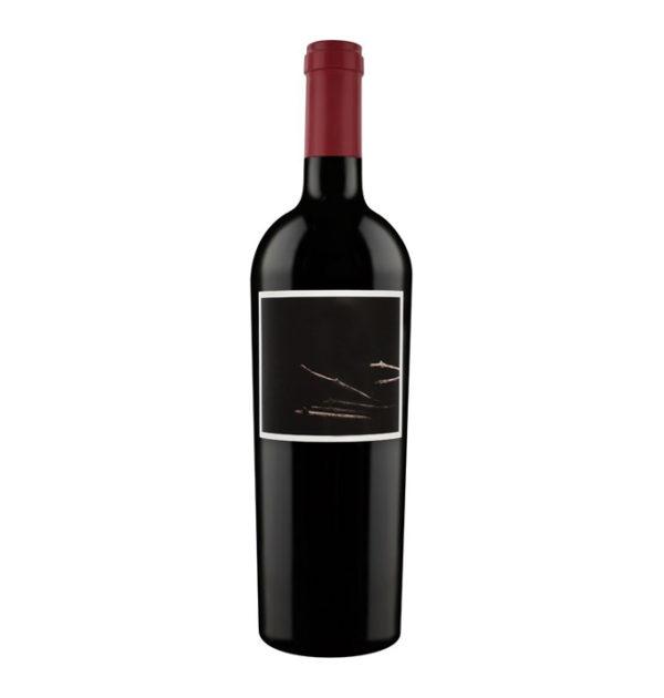 2017 The Prisoner Wine Company Cuttings Cabernet Sauvignon California