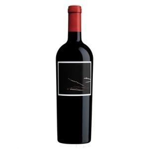 2015 The Prisoner Wine Company Cuttings Cabernet Sauvignon California