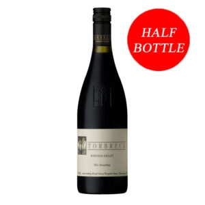 2013 Torbreck The Steading GMS 375ml Barossa Valley
