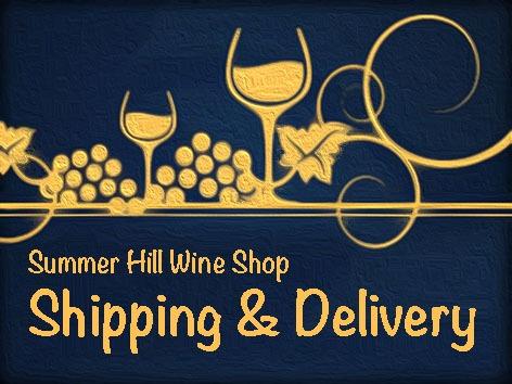 Wine Home Delivery Sydney, Brisbane, Melbourne, Adelaide Australia