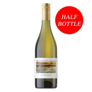 2011 Moorooduc Estate Chardonnay 375ml Mornington Peninsula