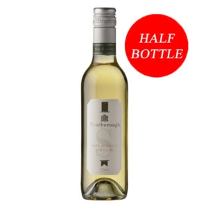 2012 Scarborough Late Harvest Semillon 375ml Hunter Valley