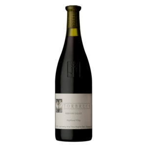 2012 Torbreck Highland Fling Fortified Shiraz Barossa Valley