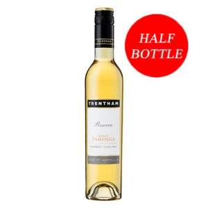 2013 Trentham Estate Noble Taminga 375ml Murray Darling