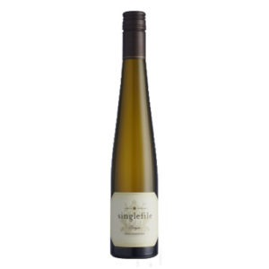 2014 Singlefile Botrytis Riesling 375ml Great Southern