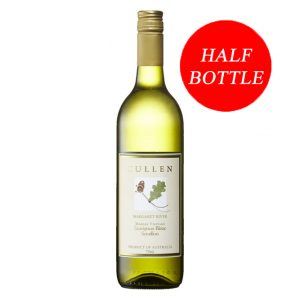 2015 Cullen Mangan Vineyard Semillon Sauvignon Blanc 375ml Margaret River