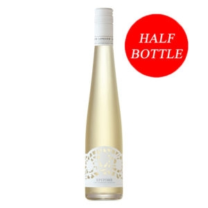 2016 Longview Epitome Late Harvest Riesling 375ml Adelaide Hills