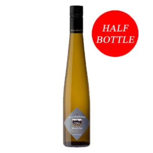 2017 Kilikanoon Mort's Cut Watervale Riesling 375ml Clare Valley