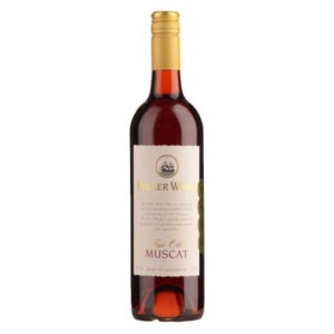 Buller Wines Fine Old Muscat Rutherglen
