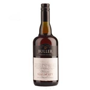 Buller Wines Victoria Malmsey Rutherglen