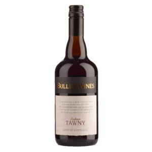 Buller Wines Victoria Tawny Rutherglen