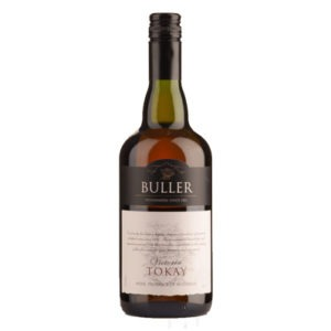 Buller Wines Victoria Tokay Rutherglen