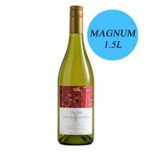 2012 Leeuwin Estate Art Series Chardonnay Magnum 1.5L Margaret River