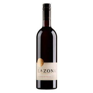 2015 Chrismont La Zona Sangiovese King Valley