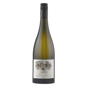 2018 Giaconda Estate Vineyard Chardonnay Beechworth