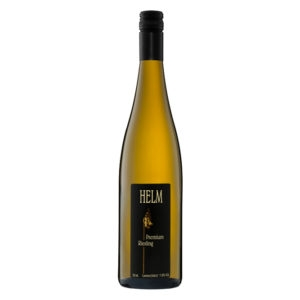 2018 Helm Premium Riesling Canberra District